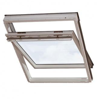 Мансардное окно Velux GGU 0073 55х98 см