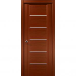 Міжкімнатні двері Папа Карло MODERN