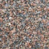 Купить отсев и щебень цены протокол испытаний на песок строительный