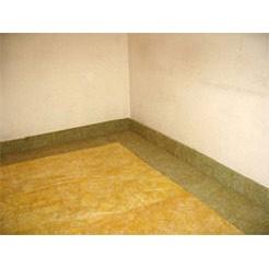 Плита Шумостоп-С2 для шумоізоляції підлоги