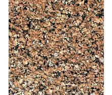 Плитка из гранита Межереченского месторождения 600х300х20 мм