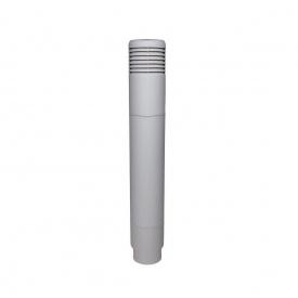 Ремонтний комплект VILPE ROSS 125 мм світло-сірий
