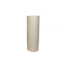 Удлинитель дефлектора VILPE ROSS 160 мм бежевый