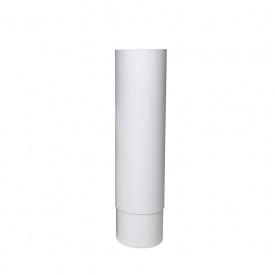 Удлинитель дефлектора VILPE ROSS 125 мм белый
