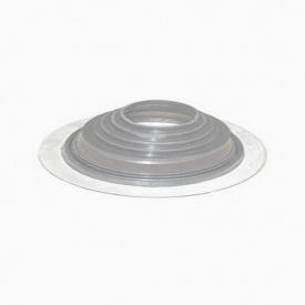 Уплотнитель для металлочерепицы VILPE ROOFSEAL-3 110 мм серый