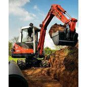 Копання вигрібних ям