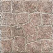 Керамическая плитка Cersanit ARAGO БРАУН 32,6х32,6 см
