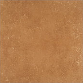 Керамическая плитка Cersanit RUSTICO Ройо 32,6х32,6 см