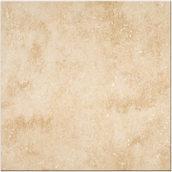 Керамическая плитка Cersanit RUSTICO БЕЖ 32,6х32,6 см