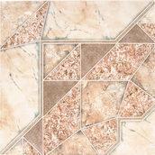 Керамическая плитка Cersanit RUBID 33,3х33,3 см