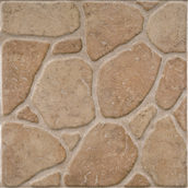Керамическая плитка Cersanit RUFINO БЕЖ 32,6х32,6 см