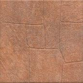 Керамическая плитка Cersanit OTTO охра 32,6х32,6 см