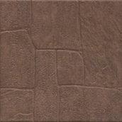 Керамическая плитка Cersanit OTTO БРАУН 32,6х32,6 см