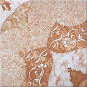 Монокотурна плитка Cersanit ORLANDO 33,3х33,3 см