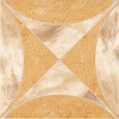 Керамическая плитка Cersanit FORZA 33,3 х33, 3 см