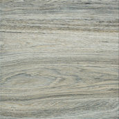 Керамическая плитка Cersanit EGZO СЕРЫЙ 45х45 см