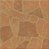 Керамическая плитка Cersanit CAMINIO ОРАНЖ 32,6х32,6 см