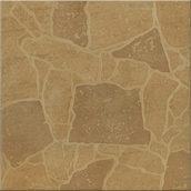 Керамическая плитка Cersanit CAMINIO БЕЖ 32,6х32,6 см