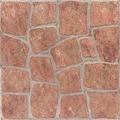 Керамическая плитка Cersanit ARAGO РЕД 32,6х32,6 см