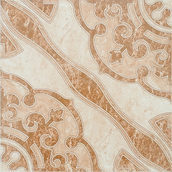 Керамическая плитка Cersanit BARTON 33,3х33,3 см