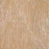 Керамическая плитка Cersanit HORN БЕЖ 32,6х32,6 см