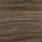 Керамическая плитка Cersanit EGZO БРАУН 45х45 см
