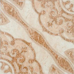 Керамічна плитка Cersanit BARTON 33,3х33,3 см