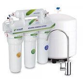 Система обратного осмоса Ecosoft 5-75