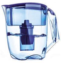 Фильтр-кувшин Наша Вода Максима Ocean 3,5 л