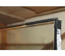 Изготовление стеклопакета для ПВХ окна