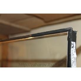 Виготовлення склопакета для ПВХ вікна