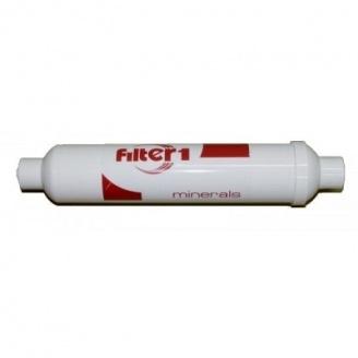 Минерализатор для систем обратного осмоса Filter1