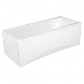 Ванна прямоугольная Cersanit VIRGO 170х75 см (S301-045)