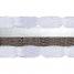 Тонкий матрац FUTON модель FUTON 4 на матрац 160х190 см