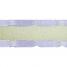 Тонкий матрац FUTON модель FUTON 9 на диван 75х190 см