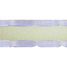 Тонкий матрац FUTON модель FUTON 9 на диван 125х180 см