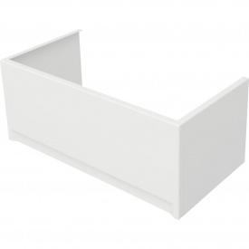 Панель для ванни Cersanit LORENA/FLAWIA/OCTAVIA 170 мм (S401-069)