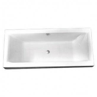 Ванна прямоугольная KOLO CLARISSA 180х80 см