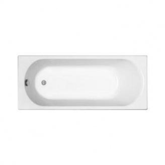 Ванна прямоугольная KOLO OPAL PLUS 160х70 см