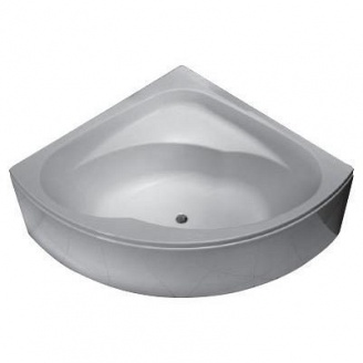 Ванна угловая KOLO INSPIRATION 140х140 см