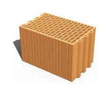 Керамический блок LEIER 25 NF 250х375х238 мм