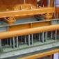 Оборудование для производства термоблоков