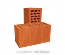 Керамический блок 2NF M-125 120*250*138 мм
