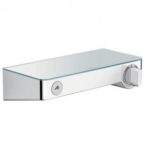 Термостат для душу Hansgrohe ShowerTablet Select 300 BM хром (13171000)