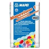 Клей MAPEI MAPESTONE 1 25 кг