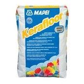 Клей для керамической плитки MAPEI KERAFLOOR 25 кг