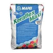 Клей для керамической плитки MAPEI KERAFLEX MAXI 25 кг