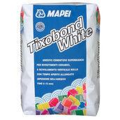 Клей MAPEI TIXOBOND WHITE 25 кг