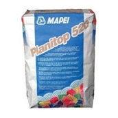 Известково-цементная шпатлевка MAPEI PLANITOP 520 25 кг белая