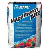 Клеевая смесь MAPEI MAPETHERM AR2 25 кг